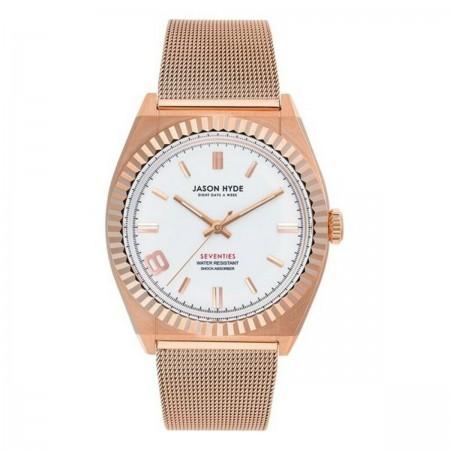 Calculatrice Casio 222685...