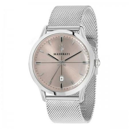Haut-parleurs de PC NGS 182444