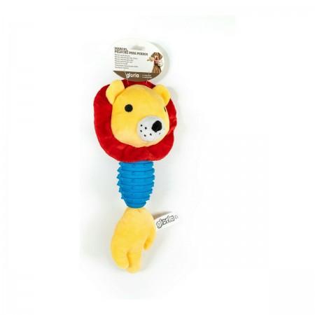 Anneau Lumineux pour Selfie...
