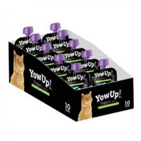 Boxer pour homme Puma BASIC...