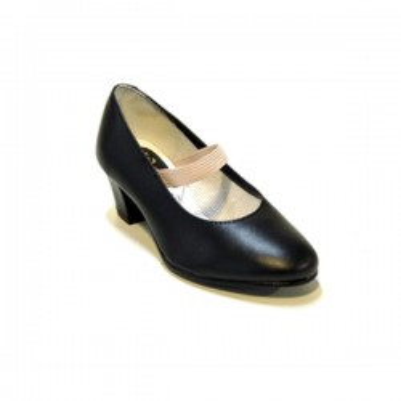 Chaussures de Flamenco pour...
