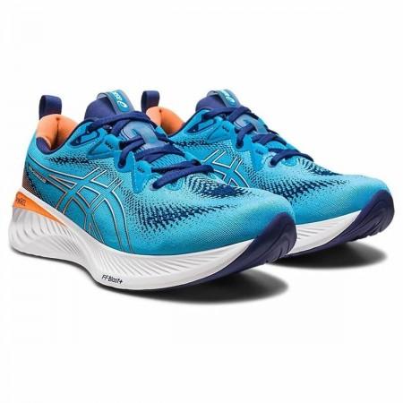 Chaussures de Jazz pour...
