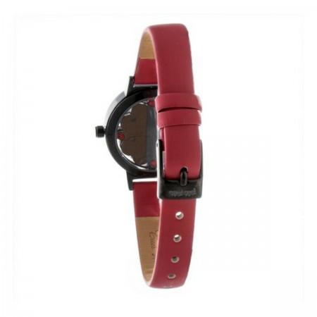 Pile Alcaline Kodak LR23A...