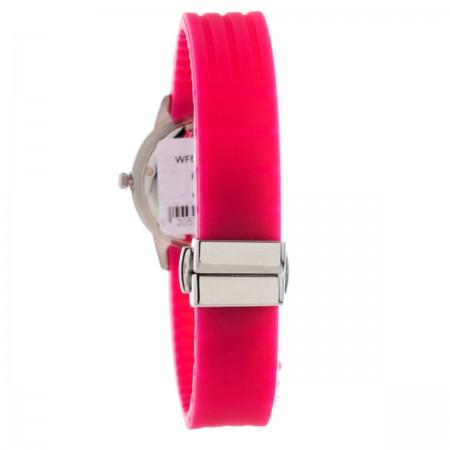 Pile Alcaline Kodak 1,5 V...
