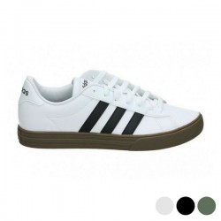 Chaussures casual homme...