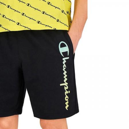 Chaussures de marche pour...