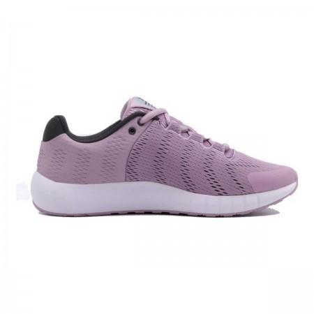 Sweat-shirt Enfant Levi's...