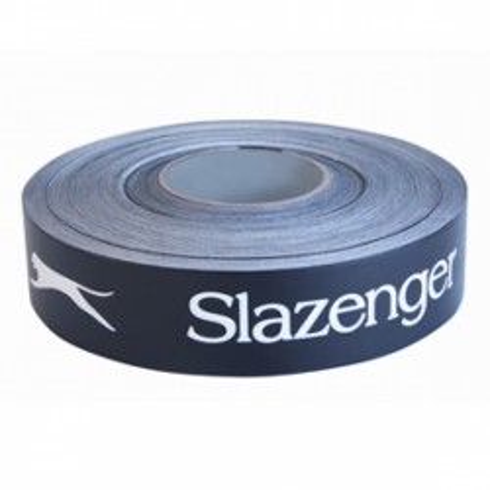 Grip de Tennis Slazenger...