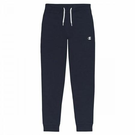 Ballon de handball Softee 2330