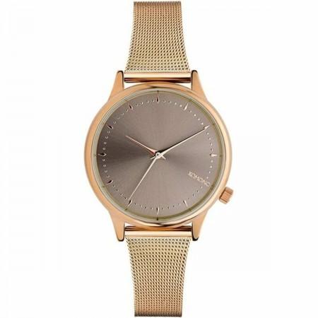 Robot culinaire Moulinex...