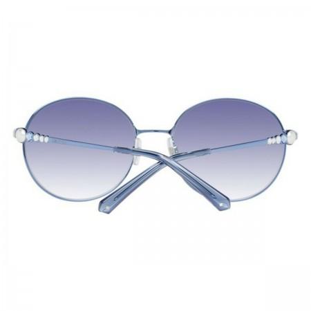 Miroir Rotatif Beurer BS-49...