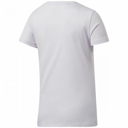 Ventillateur Basic Home...