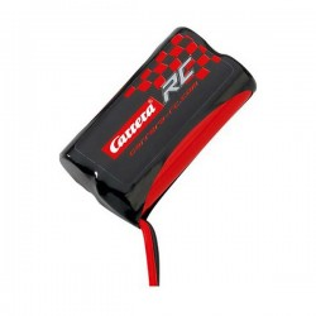 Batterie rechargeable RC...