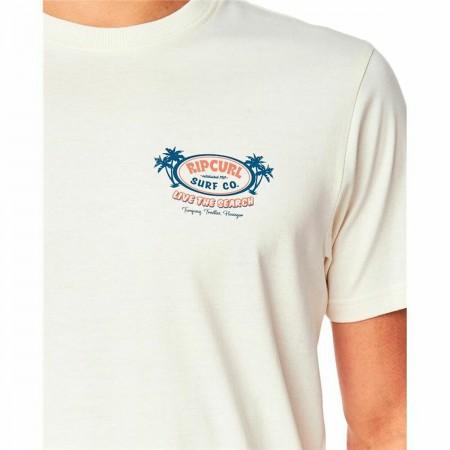 Parfum Unisexe Mugler...