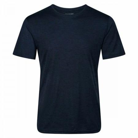 Parfum Femme London...
