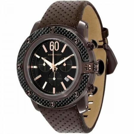 Caméra de sport Denver...