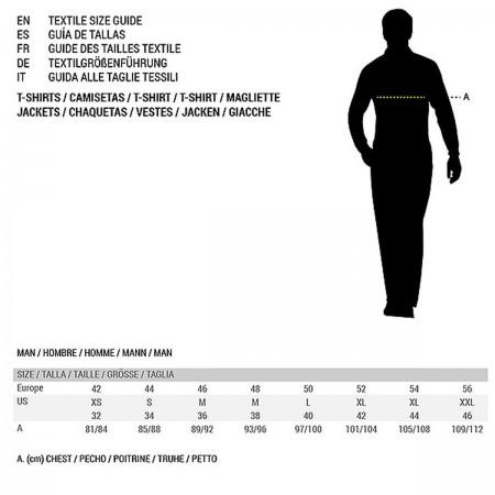 Cire modelante Chi Twisted...