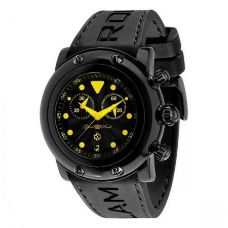 Lithium CR2025 Kodak ULTRA...