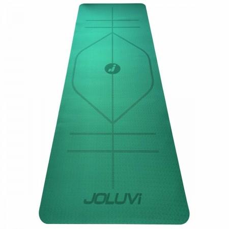 Couvre-Lits Baby Bel (10 uds)
