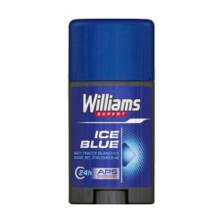Déodorant en stick Ice Blue...
