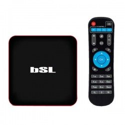 Android TV BSL ABSL-216 2...