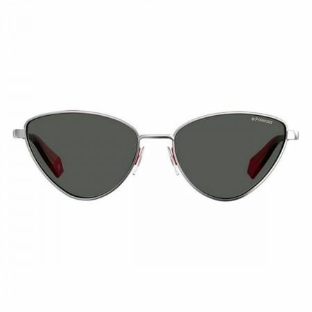 Ampoule LED Sphérique...