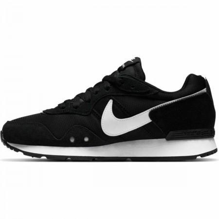 Camion de Pompiers Man Tga...