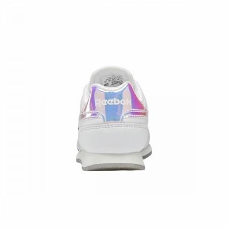 Jeu de société Uno Mattel