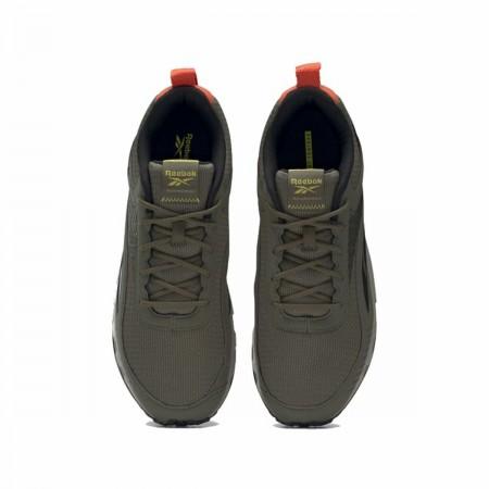 Ballon de Football Real...