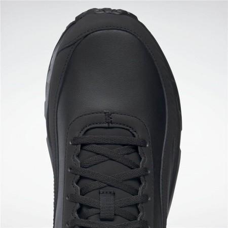Parasol (Ø 160 cm)