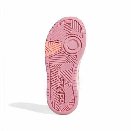 Parasol Fibre (ø 200 cm)