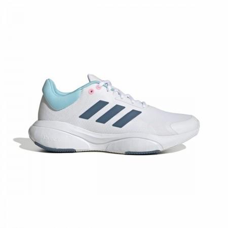Playset Paniers Fruits (30...