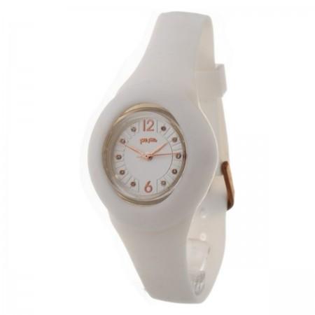 Piles Alcalines Cegasa LR6...