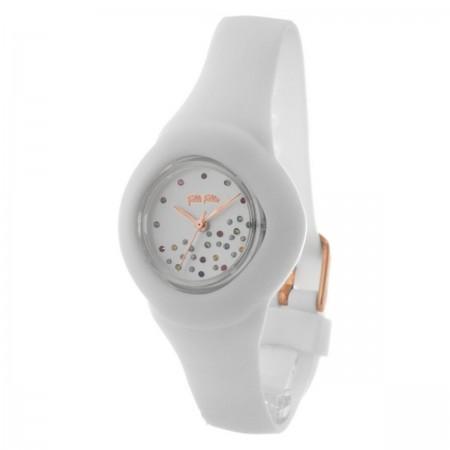 Pile Alcaline Cegasa 8F05 12V