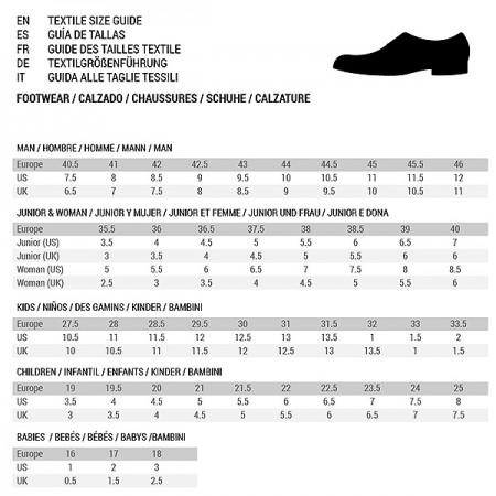 Ballon de Football Official...