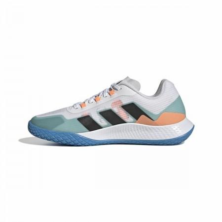 Ballon de Football Football...