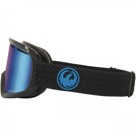 Pistolet à pétards Gonher...