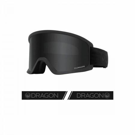 Jeu Chrono Bomb IMC Toys (ES)