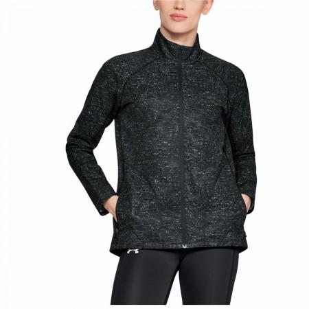 Bingo CB Games Bois