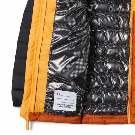Raquette de Tennis (4 pcs)