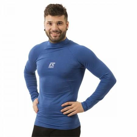 Conteur Touch Junior Educa...