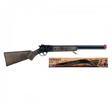 Fusil de Cowboy Gonher