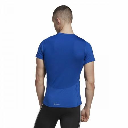 Petite voiture-jouet Bizak...
