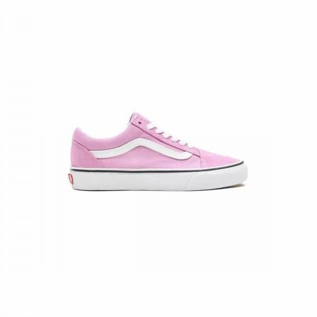 Jeu de société Simon Hasbro