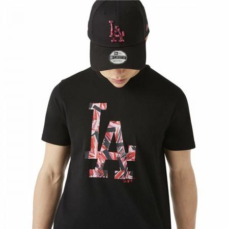 Bingo CB Games Électrique...