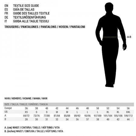 Jeu de société Magic Mandala