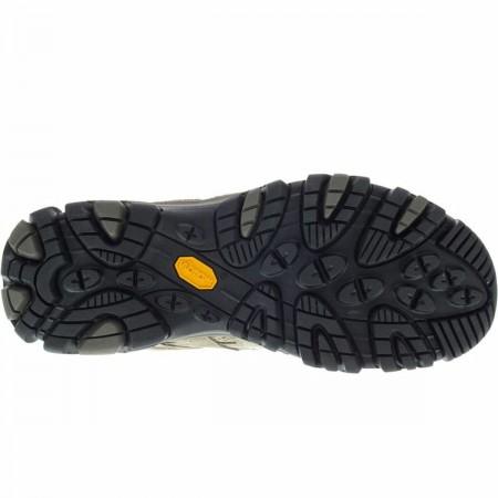 Figurine Bandai Attack...