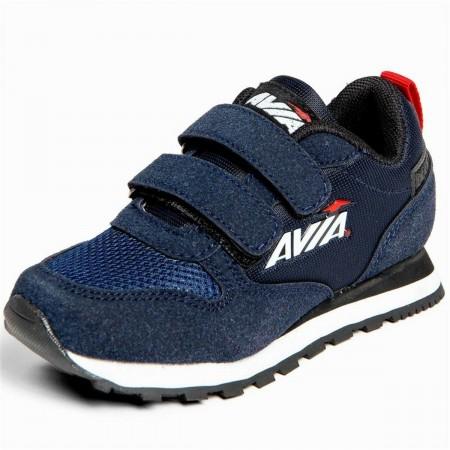 Train Peppa Pig Bandai Bois...