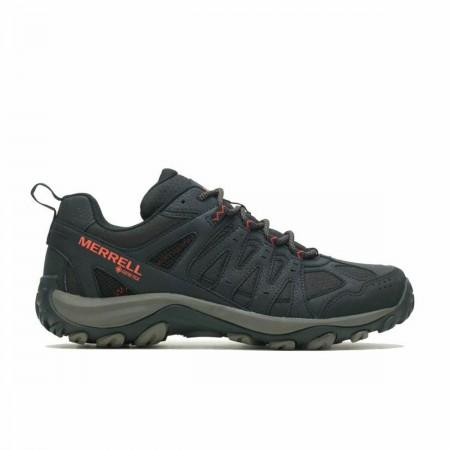 Game Of Life Hasbro