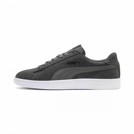 Jeu de société Jungle Race...
